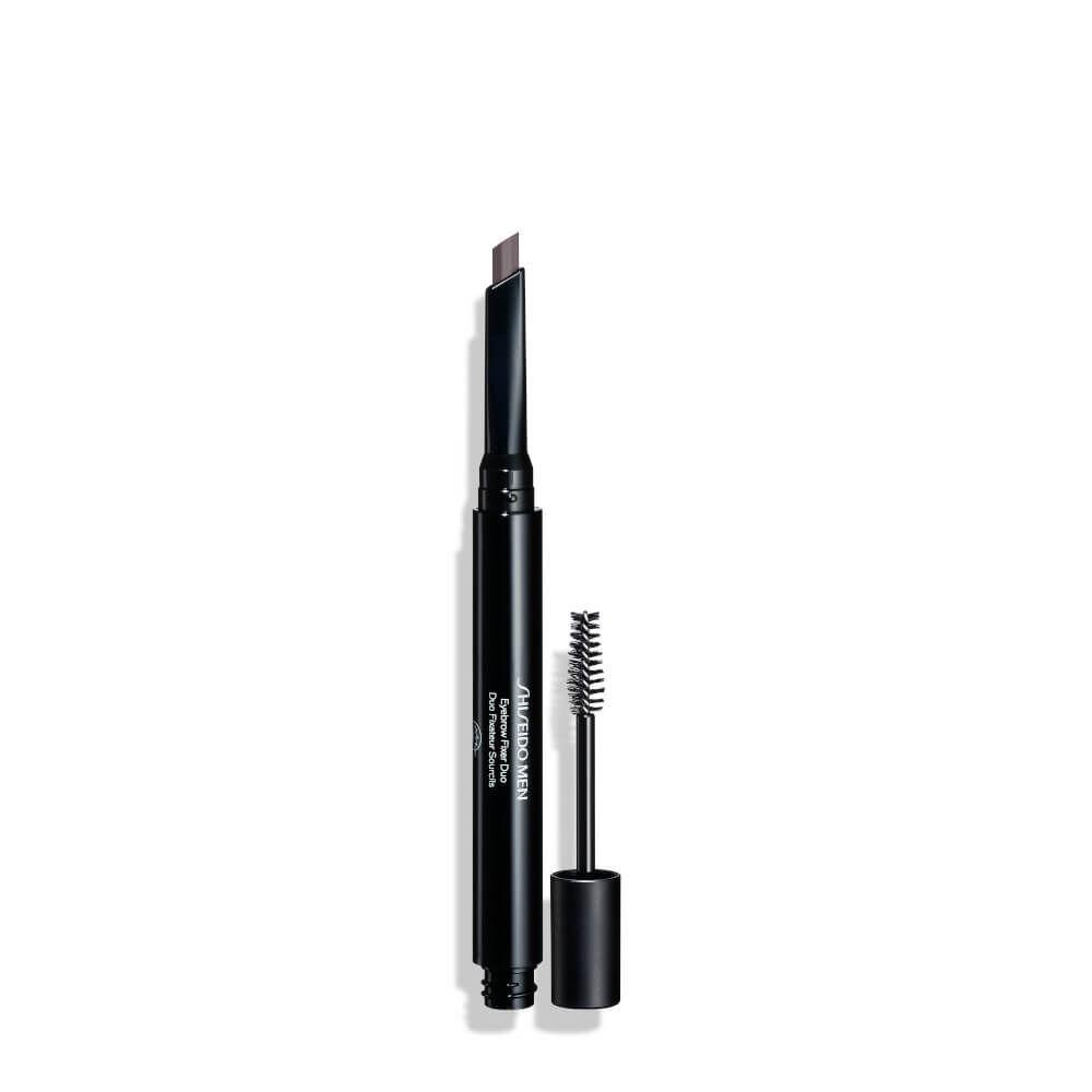 Eyebrow Fixer Duo, Black