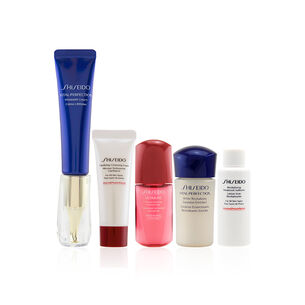 Wrinklelift Cream Set,