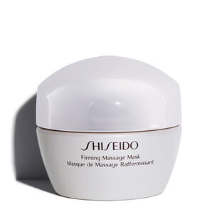 Firming Massage Mask