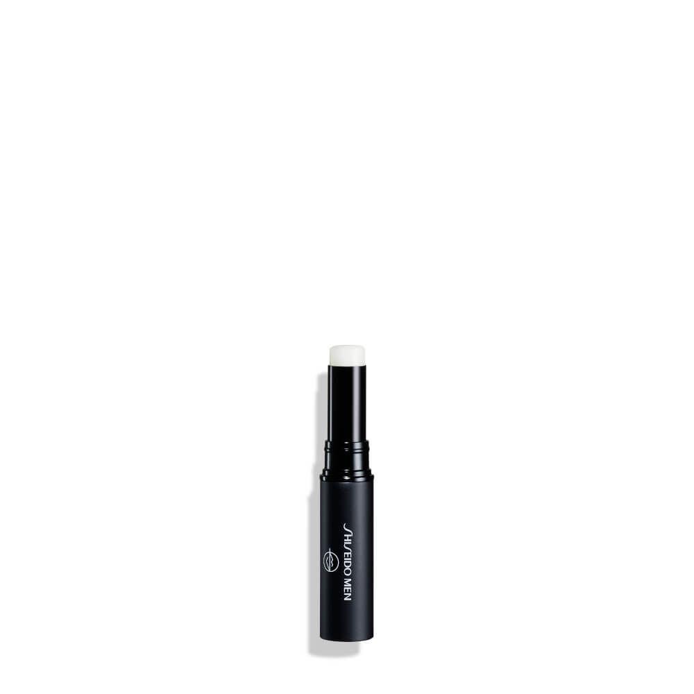抗禦保濕潤唇膏 SPF 18, 透明