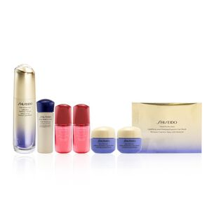 LiftDefine Radiance Serum Set (Worth HK$2,440),