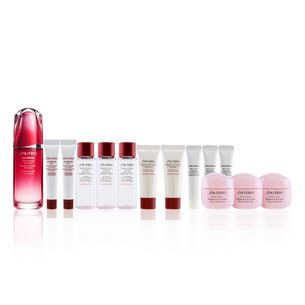 Power Infusing Concentrate 75ml and Brightening Skincare Set (Worth HK$2,720),