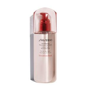 活膚補濕防禦健膚水