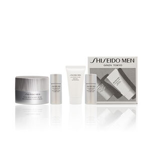 Total Revitalizer Cream Set (Worth HK$770),