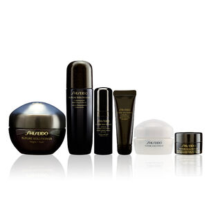 Total Regenerating Cream E Set (Worth HK$4,290),