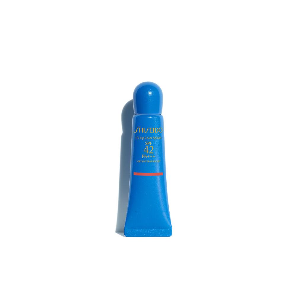 全天候防曬修護唇膏 SPF42 PA+++