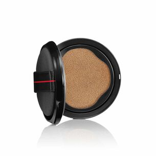 Synchro Skin Self-Refreshing Cushion Compact SPF35 PA++++ Refill, 210