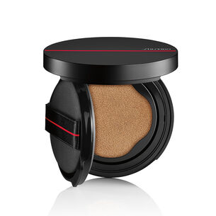 Synchro Skin Self-Refreshing Cushion Compact SPF35 PA++++, 210