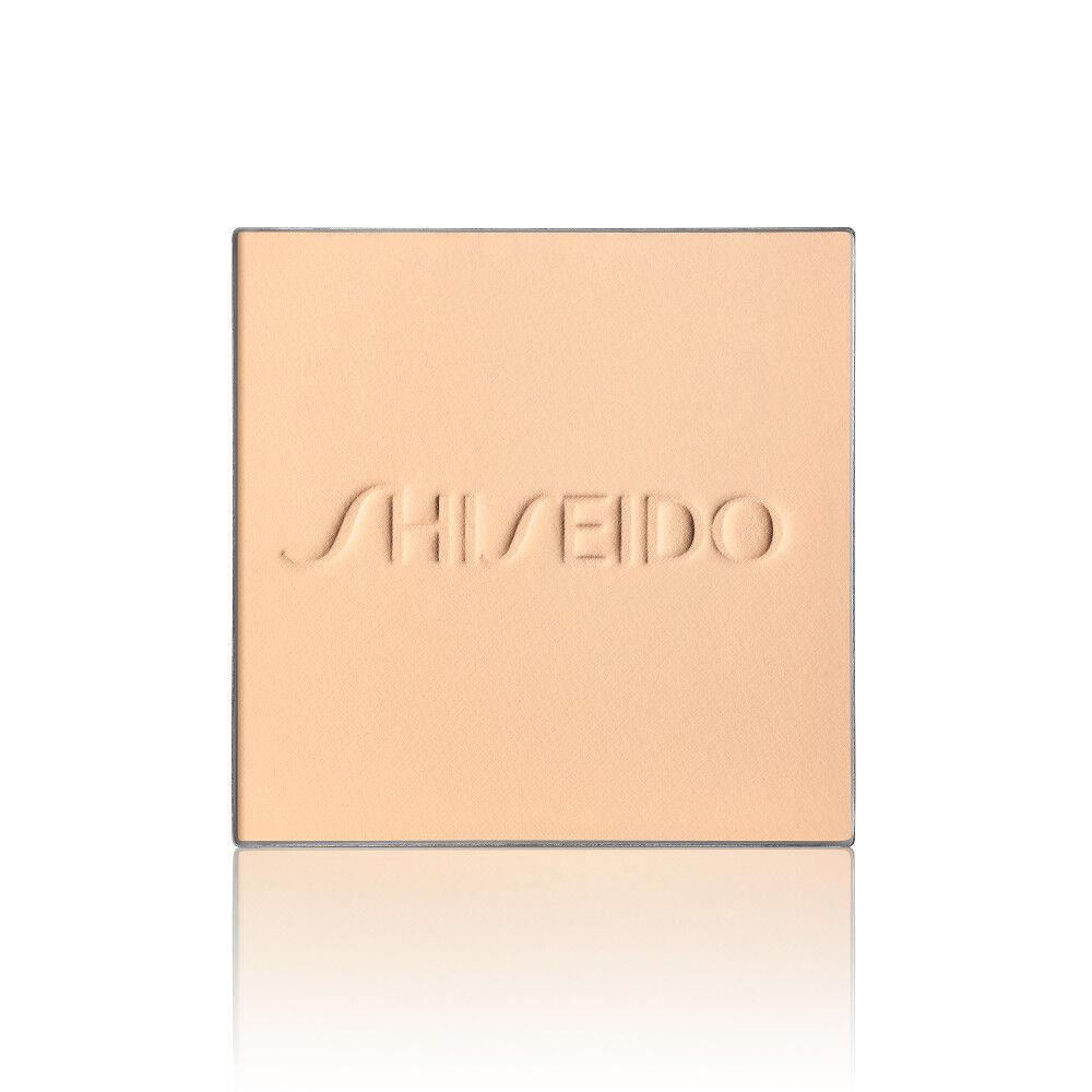 Synchro Skin Self-Refreshing Custom Finish Powder Foundation SPF35 PA++++ (Refill), 130