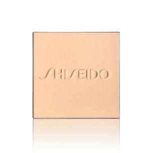 Synchro Skin感肌同步持久柔滑定製粉餅 SPF35 PA++++ (補充裝), 130