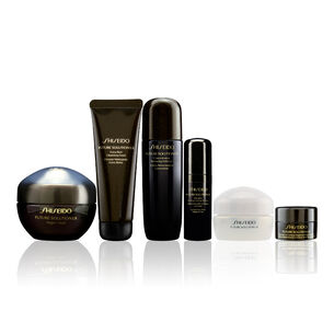 Total Regenerating Cream E Set (Worth HK$4,430),