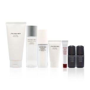 Basic Skincare Set (Worth HK$1,290),