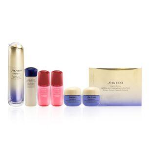 LiftDefine Radiance Serum Set (Worth HK$2,490),