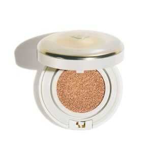 Total Radiance Regenerating Cushion SPF50+ PA+++ Refill, Neutral 2