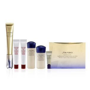 Intensive Wrinklespot Treatment Set (Worth HK$1,620),