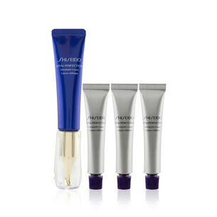 Wrinklelift Cream 15ml Limited Set (Worth HK$1,560),