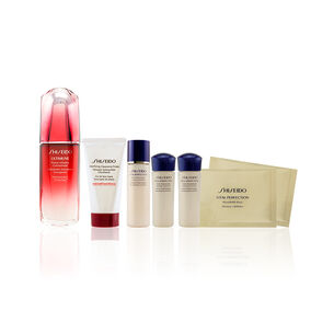 Power Infusing Concentrate Set (Worth HK$1,720),