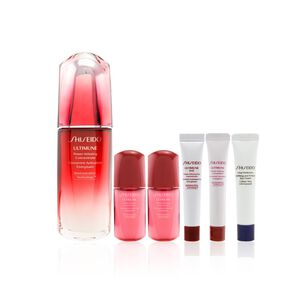 Power Infusing Concentrate 75ml Bonus Set (Worth HK$1,950),