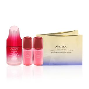 Power Infusing Eye Concentrate Set (Worth HK$1,060),