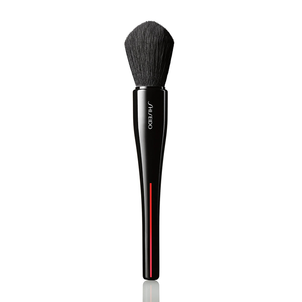 Maru Fude Multi Face Brush,