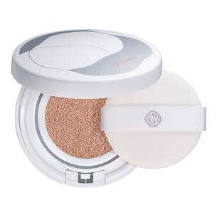 Synchro Skin White Cushion Compact (Refill) SPF40