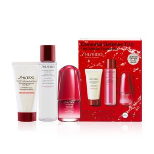 Power Infusing Concentrate 15ml Defend Starter Kit (Worth HK$680),