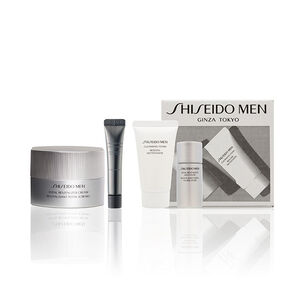 Total Revitalizer Cream Set