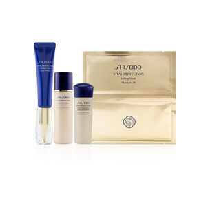 Wrinklelift Cream Set (Worth HK$1,280),