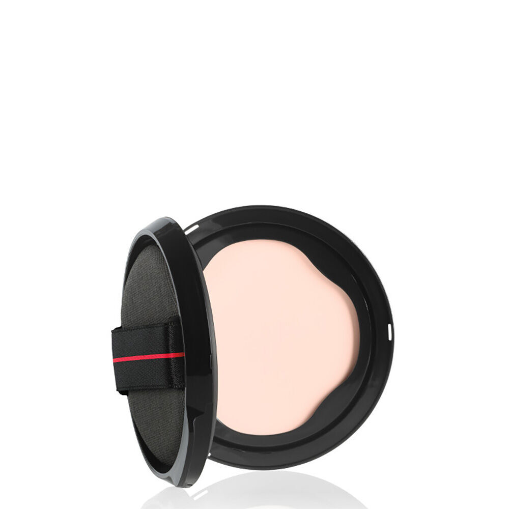 SYNCHRO SKIN Tone Up Primer Compact SPF24 PA++ (Refill),