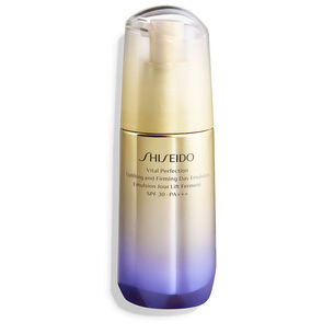 Uplifting and Firming Day Emulsion SPF30 PA+++,