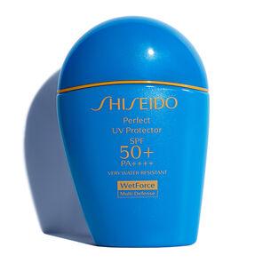 Perfect UV Protector