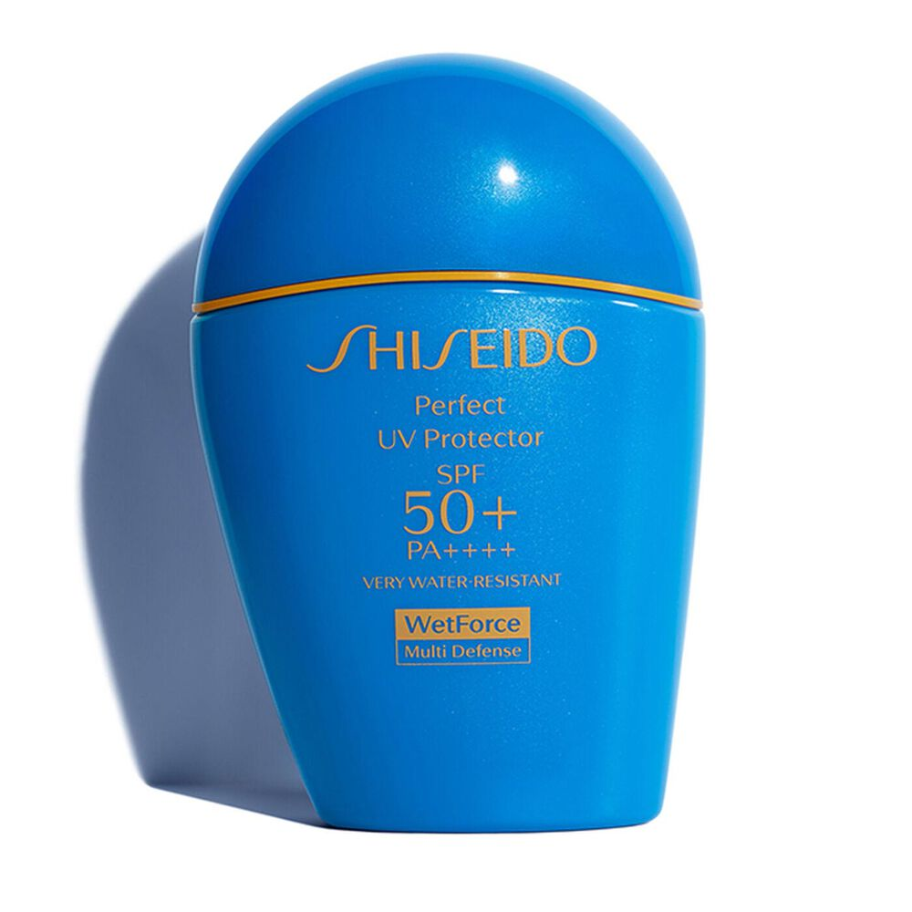 Perfect UV Protector SPF50+ PA++++,