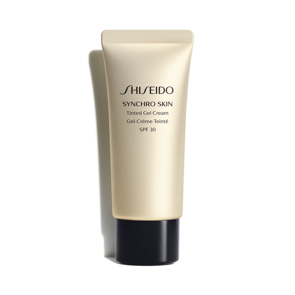 Synchro Skin Tinted Gel Cream SPF30, Very Light
