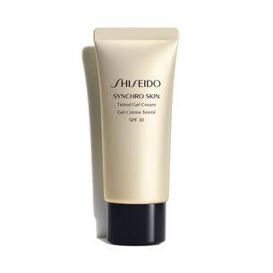 Synchro Skin Tinted Gel Cream SPF30