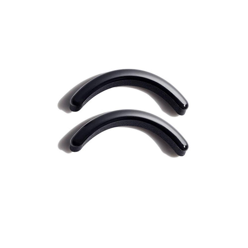 Eyelash Curler Pad,