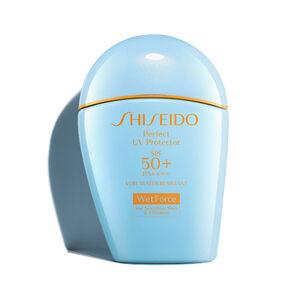 極致抗禦防曬乳液SPF50+ PA++++ (敏感及嬰兒肌膚專用),
