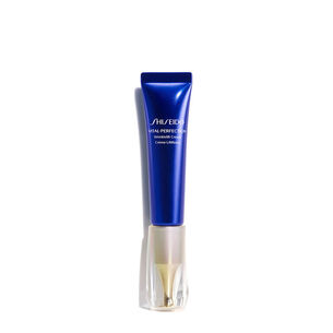 雙效抗皺修護乳霜,