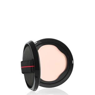 Synchro Skin感肌同步亮肌妝前粉霜SPF24 PA++(補充裝),